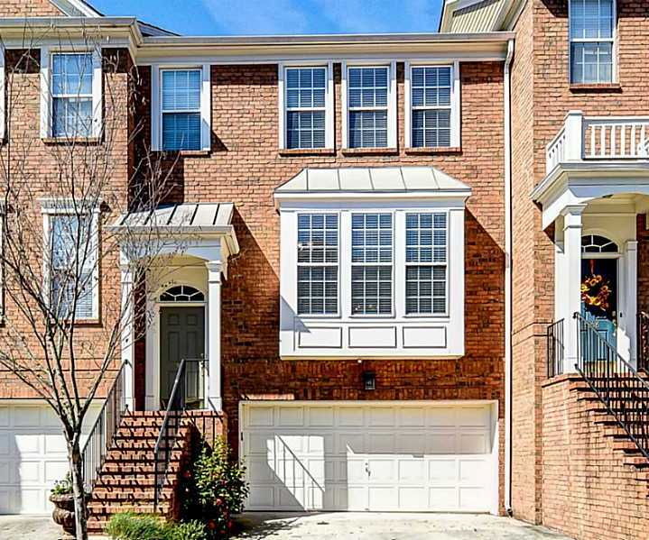 chadsworth-smyrna-townhome-ga-1