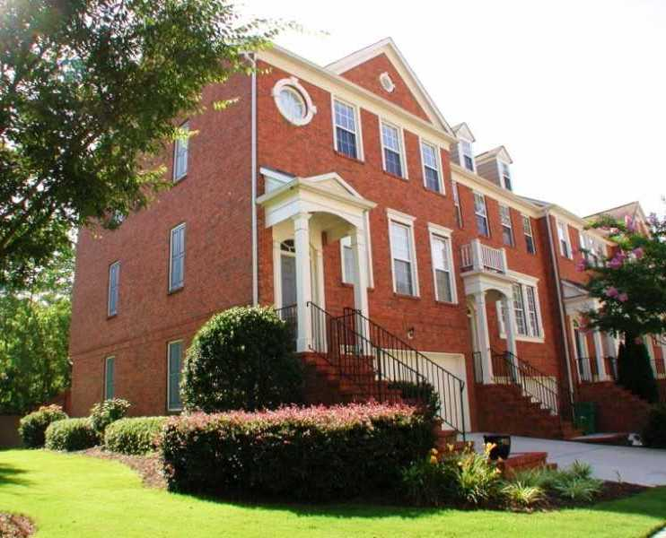 chadsworth-smyrna-townhome-ga-10