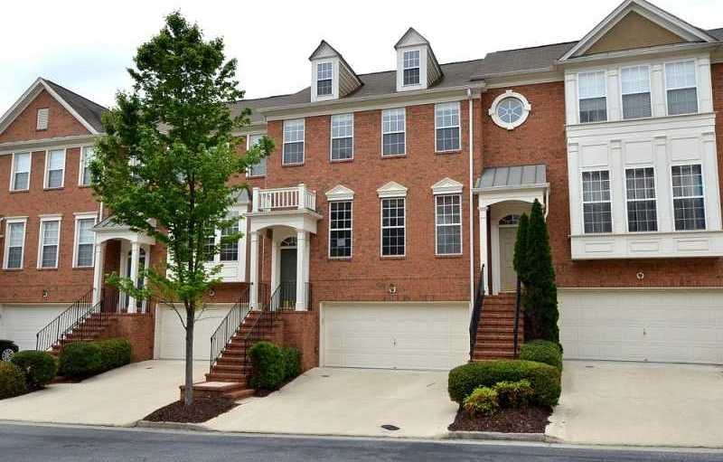 chadsworth-smyrna-townhome-ga-12