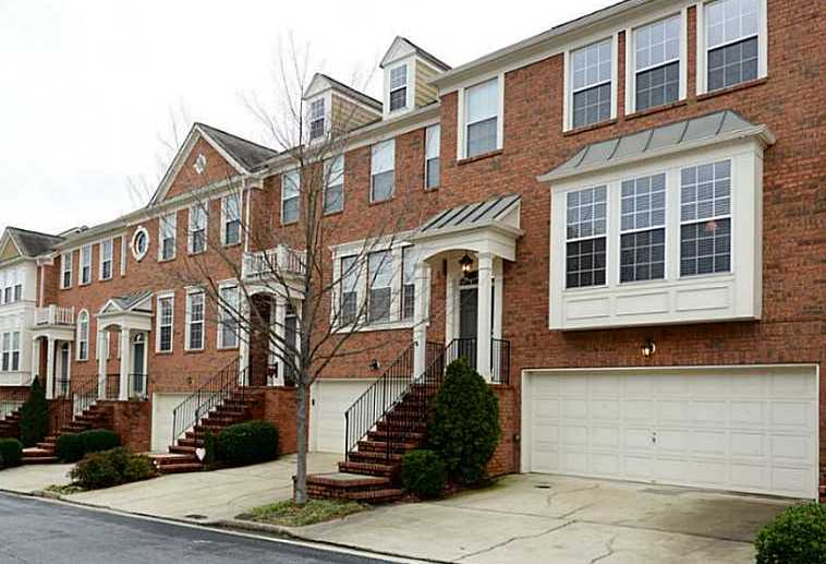 chadsworth-smyrna-townhome-ga-13