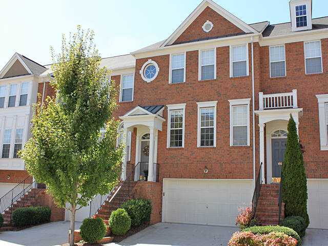 chadsworth-smyrna-townhome-ga-14