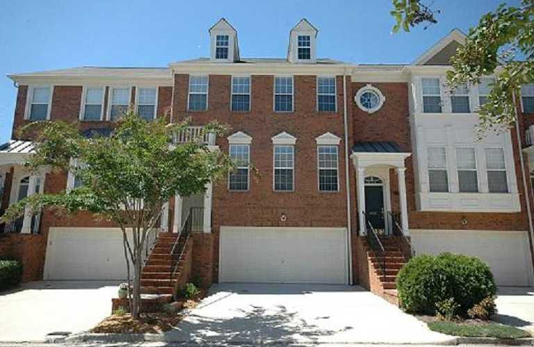 chadsworth-smyrna-townhome-ga-16