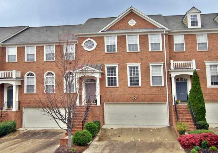 chadsworth-smyrna-townhome-ga-17