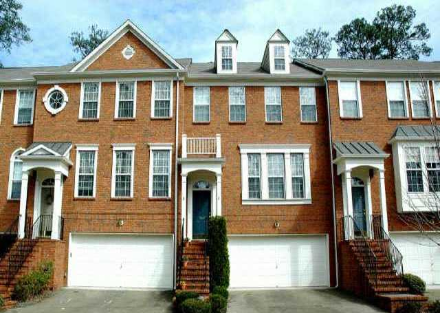 chadsworth-smyrna-townhome-ga-19