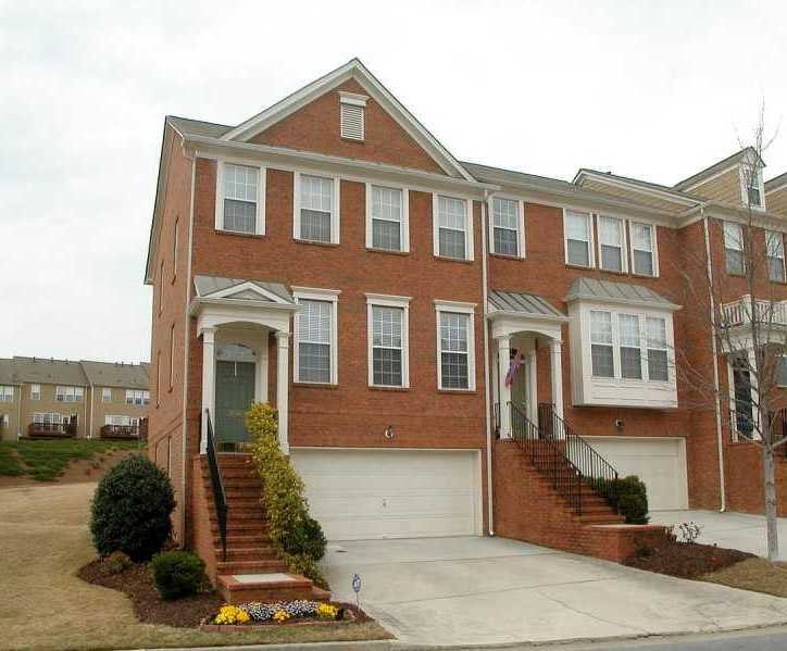 chadsworth-smyrna-townhome-ga-21