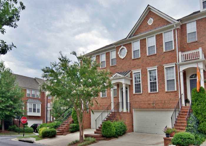 chadsworth-smyrna-townhome-ga-22