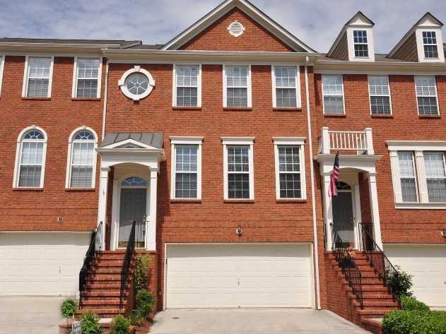 chadsworth-smyrna-townhome-ga-23