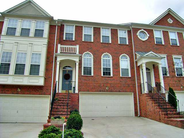chadsworth-smyrna-townhome-ga-24