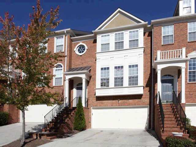 chadsworth-smyrna-townhome-ga-25
