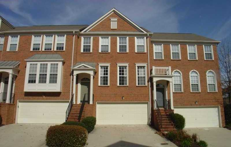 chadsworth-smyrna-townhome-ga-26