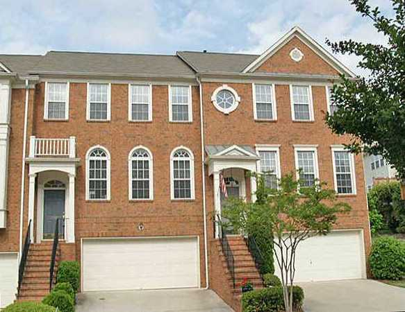 chadsworth-smyrna-townhome-ga-29