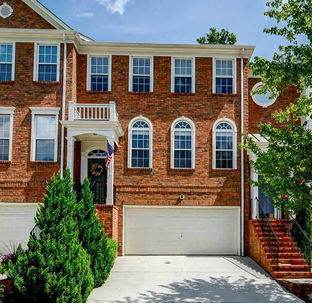 chadsworth-smyrna-townhome-ga-3