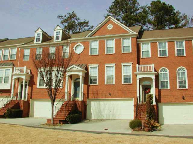 chadsworth-smyrna-townhome-ga-31
