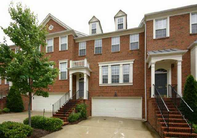 chadsworth-smyrna-townhome-ga-36