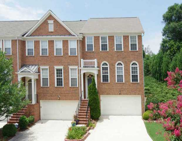 chadsworth-smyrna-townhome-ga-37