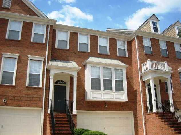 chadsworth-smyrna-townhome-ga-39