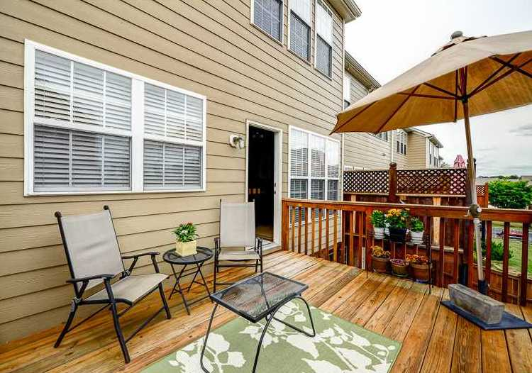 chadsworth-smyrna-townhome-ga-4