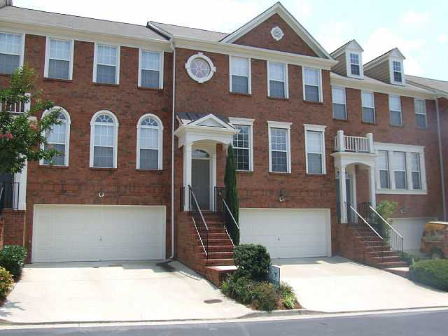 chadsworth-smyrna-townhome-ga-40