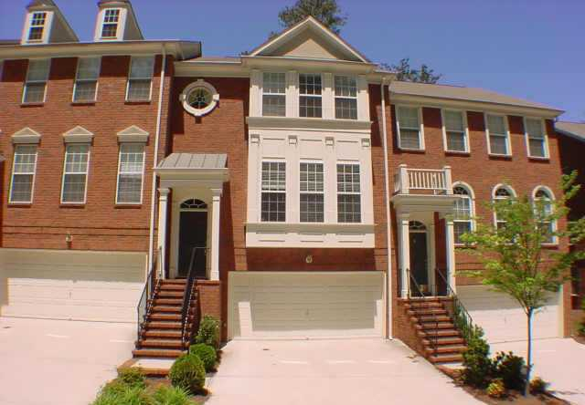 chadsworth-smyrna-townhome-ga-43