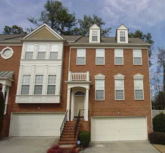 chadsworth-smyrna-townhome-ga-44