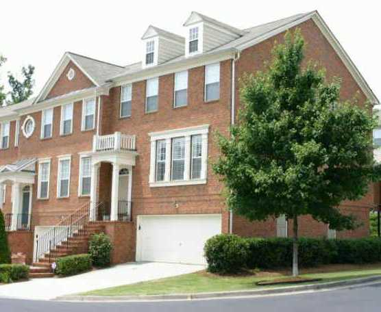 chadsworth-smyrna-townhome-ga-46
