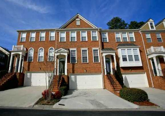 chadsworth-smyrna-townhome-ga-47