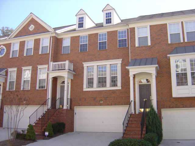 chadsworth-smyrna-townhome-ga-49