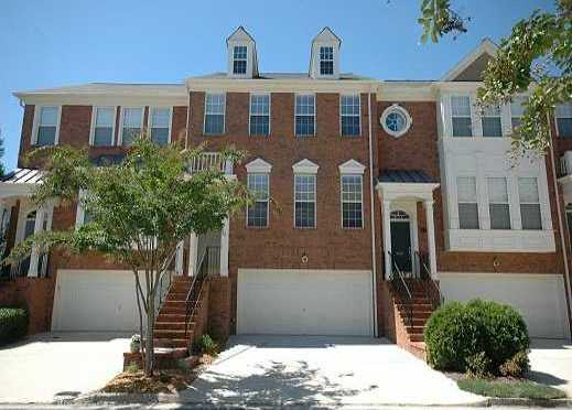 chadsworth-smyrna-townhome-ga-50