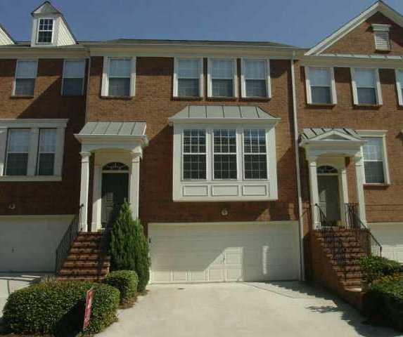 chadsworth-smyrna-townhome-ga-51