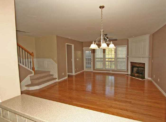 chadsworth-smyrna-townhome-ga-52