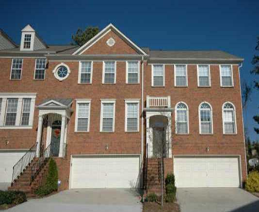 chadsworth-smyrna-townhome-ga-53