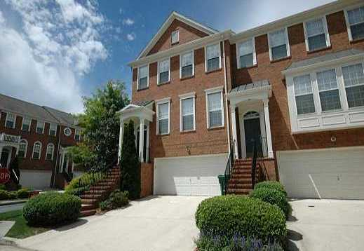 chadsworth-smyrna-townhome-ga-55
