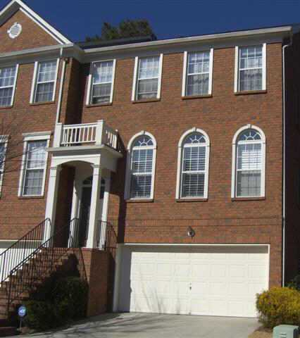 chadsworth-smyrna-townhome-ga-58