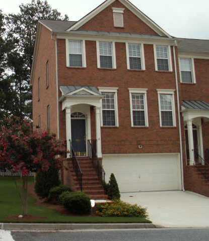 chadsworth-smyrna-townhome-ga-59