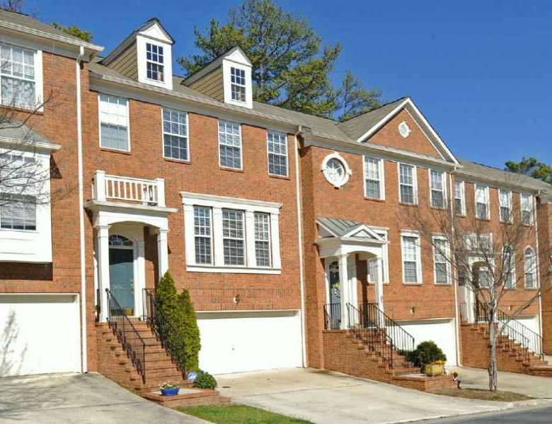 chadsworth-smyrna-townhome-ga-6