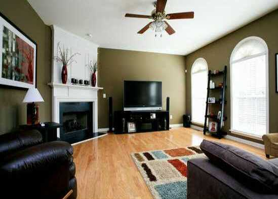 chadsworth-smyrna-townhome-ga-61