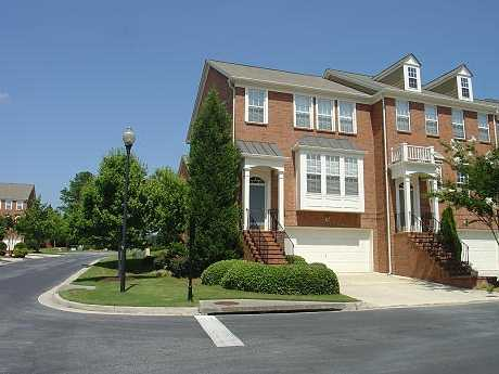 chadsworth-smyrna-townhome-ga-62