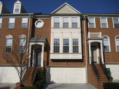chadsworth-smyrna-townhome-ga-63