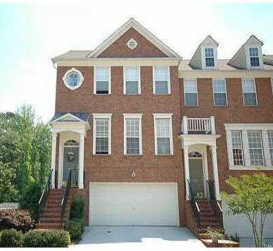 chadsworth-smyrna-townhome-ga-64
