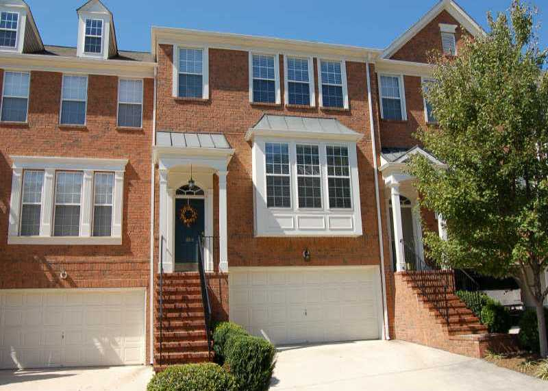 chadsworth-smyrna-townhome-ga-7