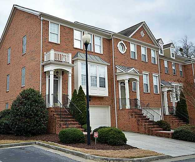 chadsworth-smyrna-townhome-ga-8
