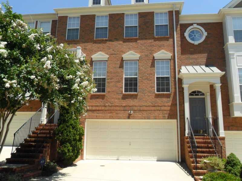 chadsworth-smyrna-townhome-ga-9
