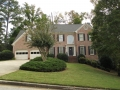 reed-place-smyrna-ga-neighborhood-11