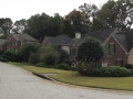 reed-place-smyrna-ga-neighborhood-12