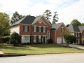 reed-place-smyrna-ga-neighborhood-6