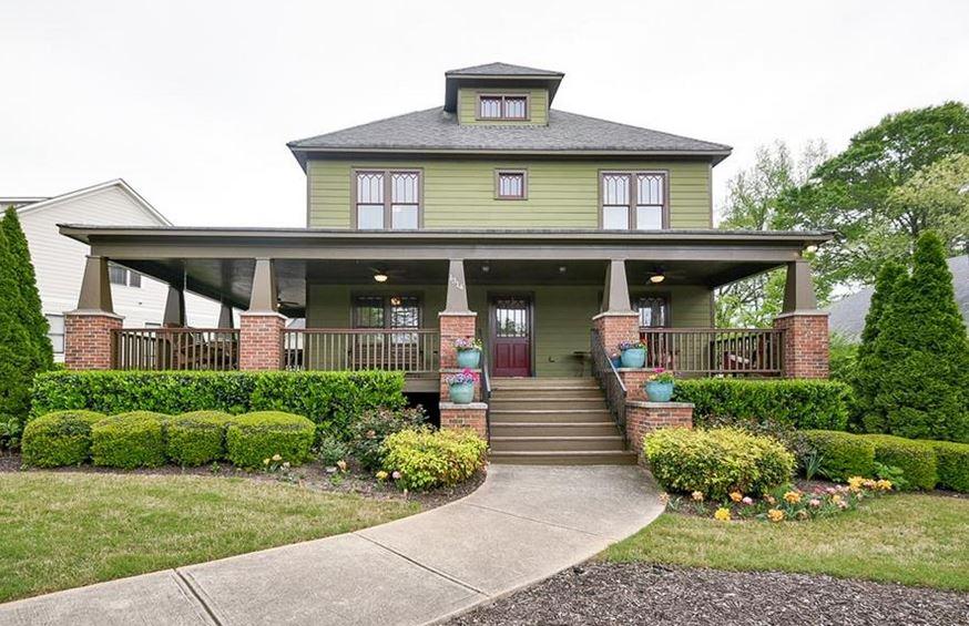 Homes For Sale Near New Smyrna Beach Fl